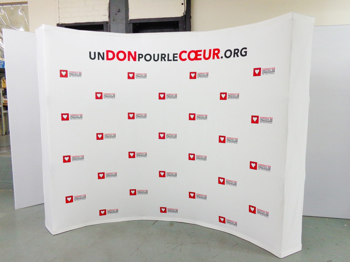 photocall courbe nancy