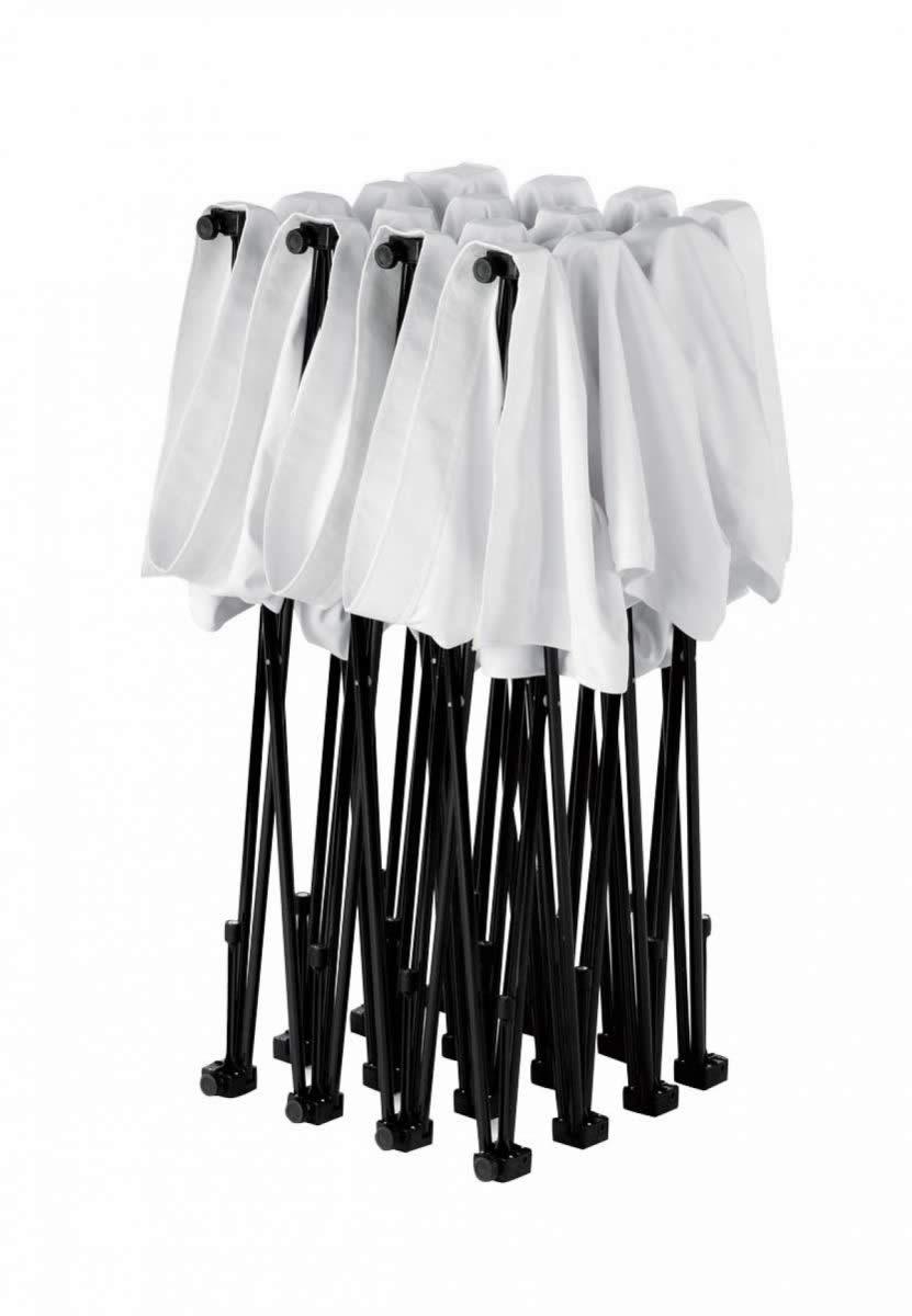 stand parapluie plié
