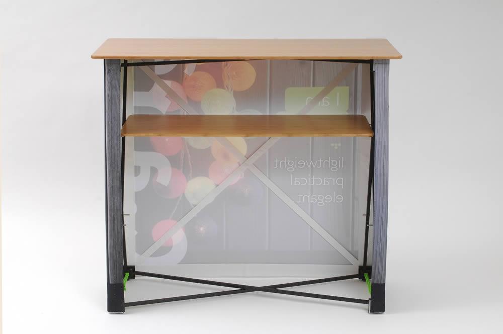 comptoir c air2 br ard. Black Bedroom Furniture Sets. Home Design Ideas