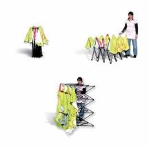 montage stand parapluie