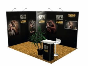 12m² stand reconfigurable-14