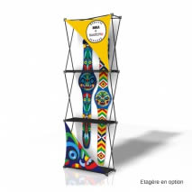 stand pliable original design